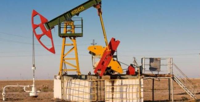 """""""Эмбамунайгаз"""" отгрузила с Прорвинской группы месторождений 250 тонн серы"""