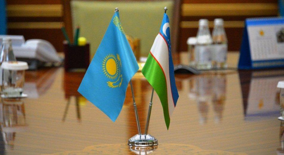 Производители просят условий для конкуренции с узбекскими товарами