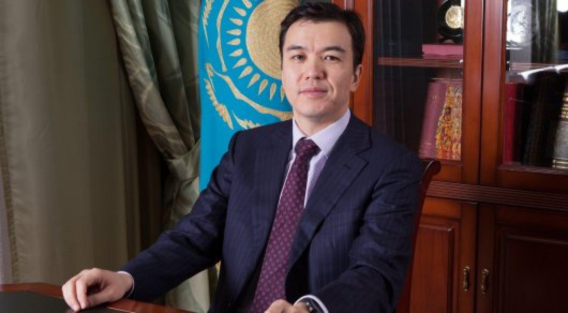 В Казахстане сохранены ранее одобренные базовые параметры на 2019 год