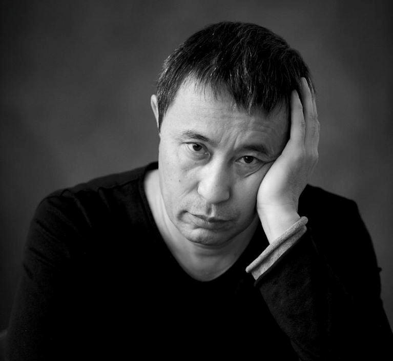 Режиссер Ермек Турсунов поделился своим мнением о ситуации в Кордае