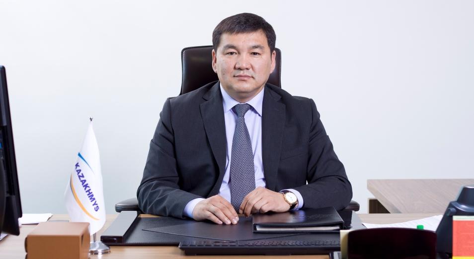 «Казахмыс» продолжает модернизировать обогатительные фабрики»