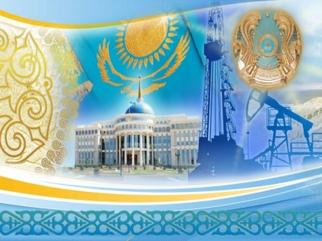 Почти две недели отдохнут казахстанцы в декабре