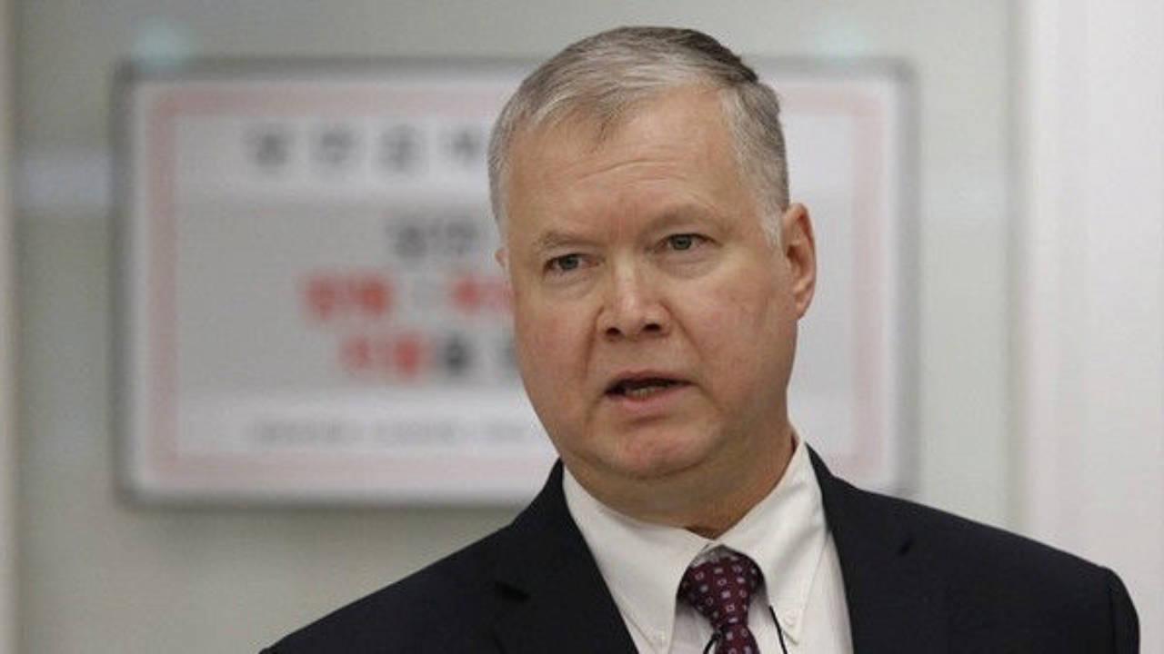 В США не ограничивают переговоры о денуклеаризации с КНДР крайним сроком