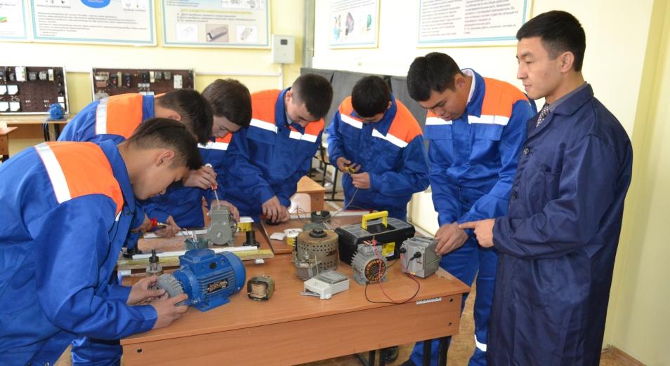 Почему казахстанский МОН отказался от услуг «дочки» ООН