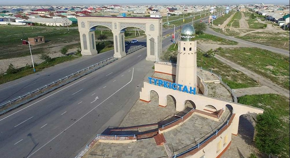turkistannyn-zhana-martebesi-baspana-bagasyn-aspandatty