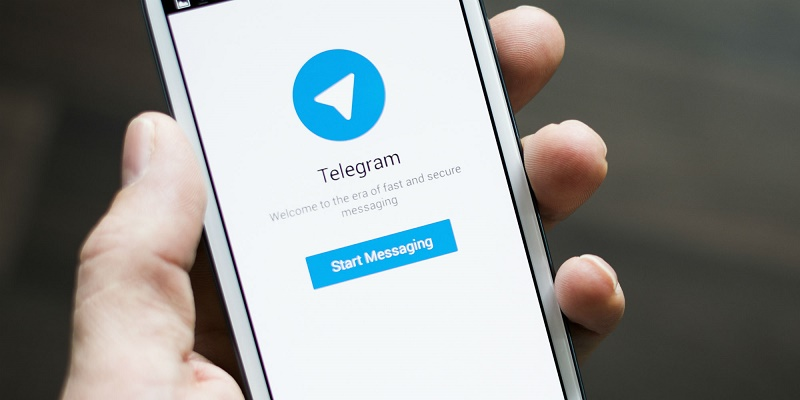 Бронировать очередь в ЦОН стало возможно с помощью телеграмм-бота