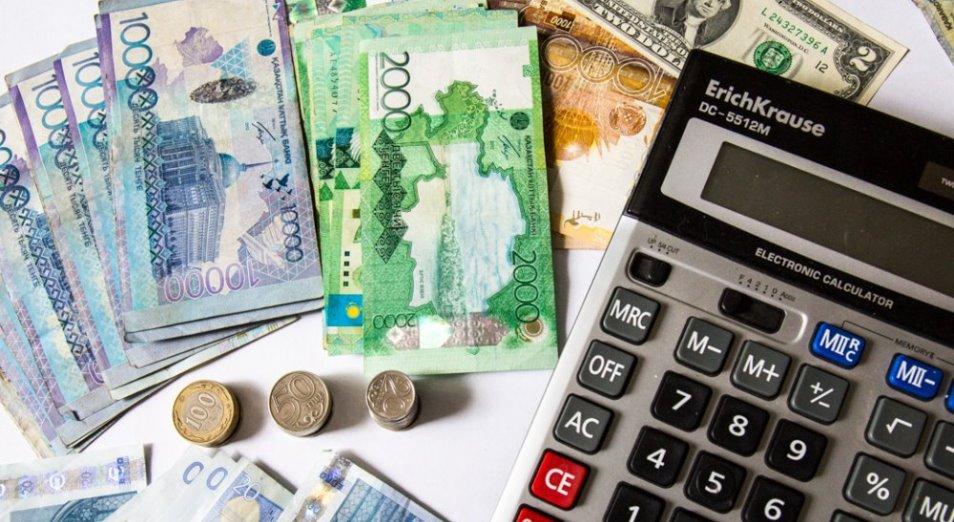 Как планируют потратить 3,7 трлн тенге средств Нацфонда в 2021 году