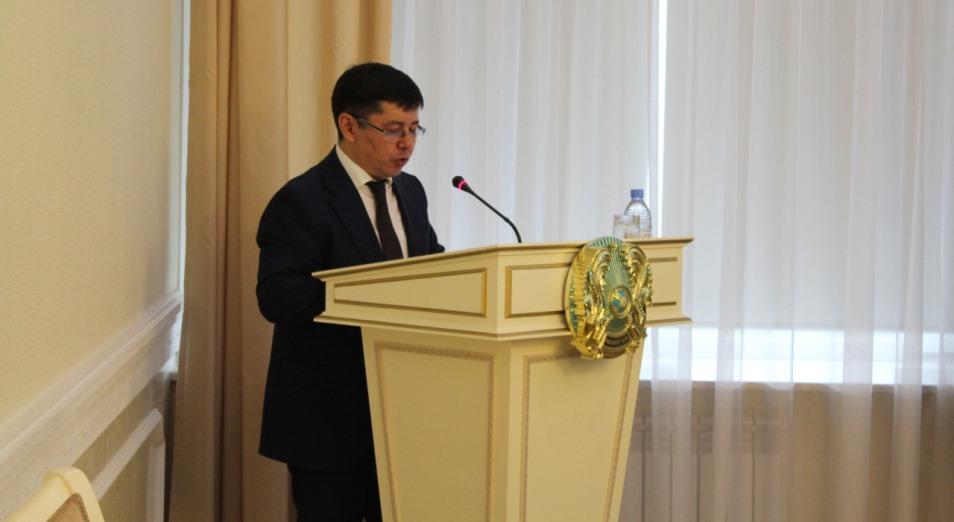 «Финики» были главными нарушителями в ДГД Карагандинской области