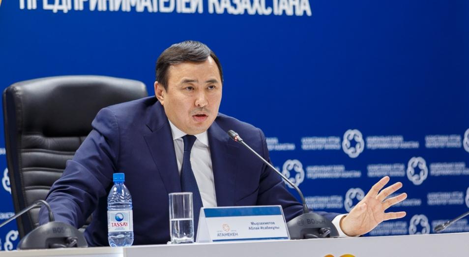 История «Зенченко»: почему возникли проблемы с экспортом в Россию?