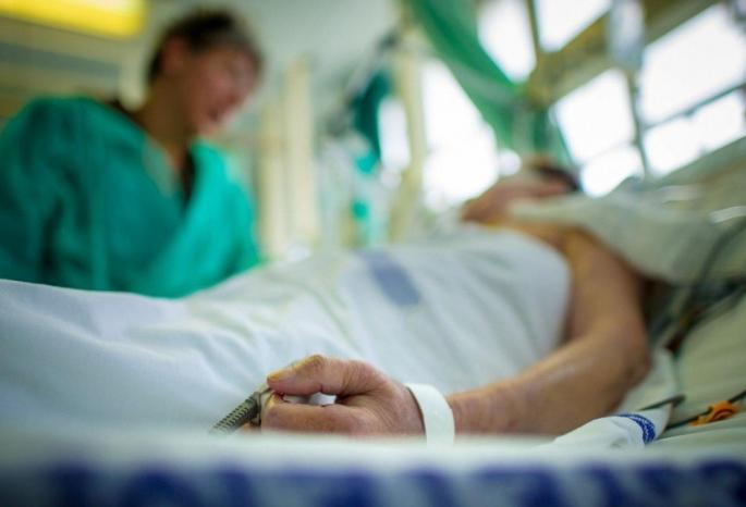 Экипаж и пассажиры аварийно севшего в Восточном Казахстане Ан-2 госпитализированы