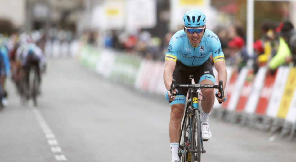 gonshik-astana-pro-team-vyigral-arctic-race-of-norway
