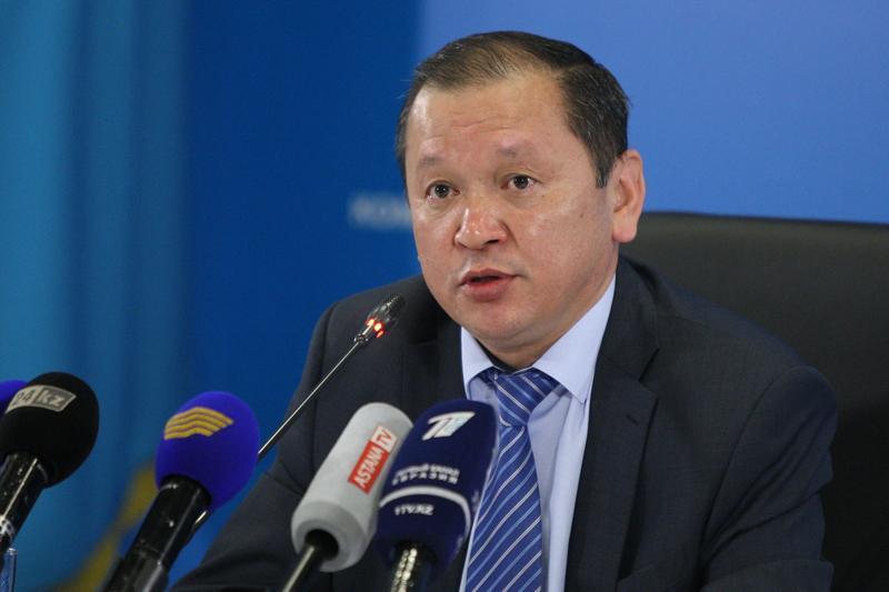 Предприятия заплатили 100 млн тенге штрафов за нарушение трудового законодательства