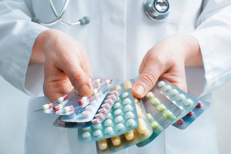 «СК-Фармация» перешла на электронные закупки медикаментов