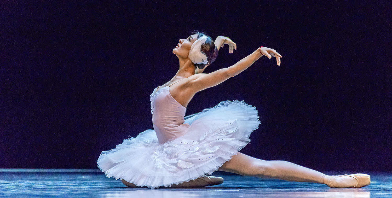 «Астана балет» едет на гастроли в Милан