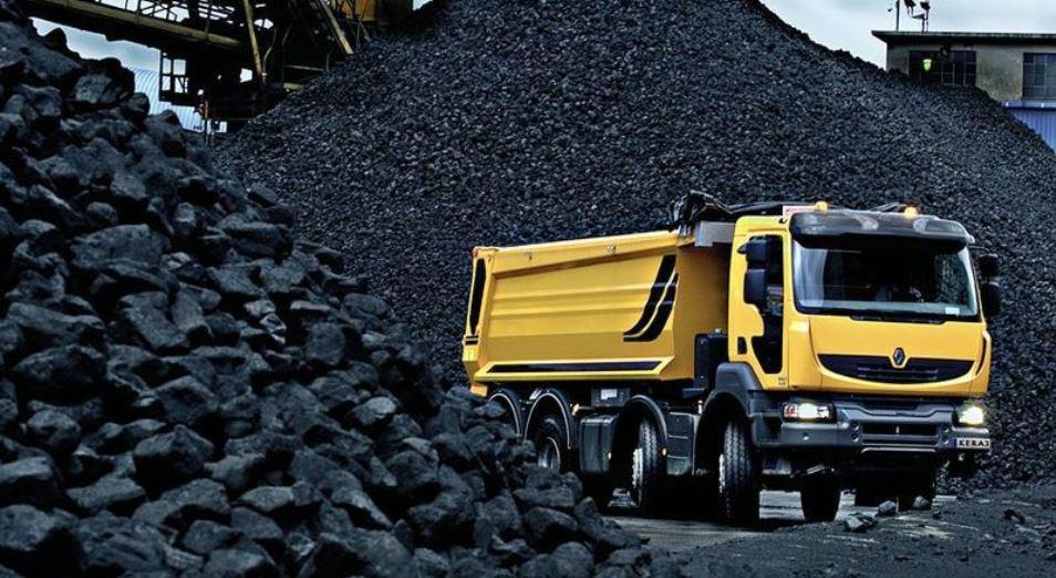 В Карагандинской области призывают своевременно запасаться углем