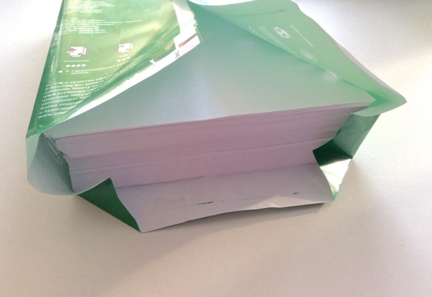 Как госслужащие купили пачку бумаги за 240 тысяч тенге