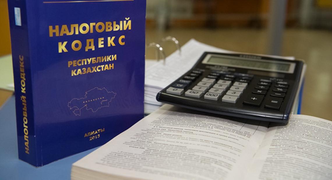 МСБ Павлодарской области задолжали в бюджет свыше 11 млрд тенге налогов