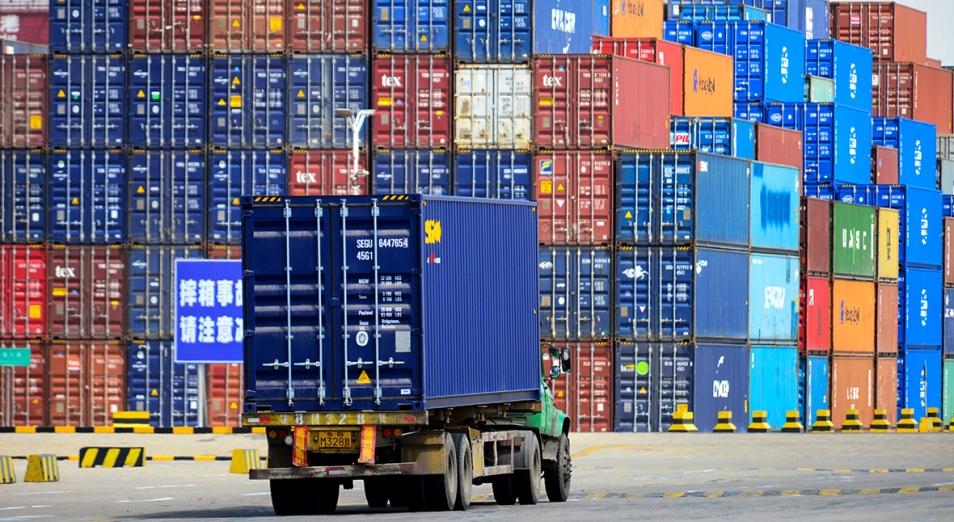 Чего не хватает Казахстану: топ-10 импортируемых товаров