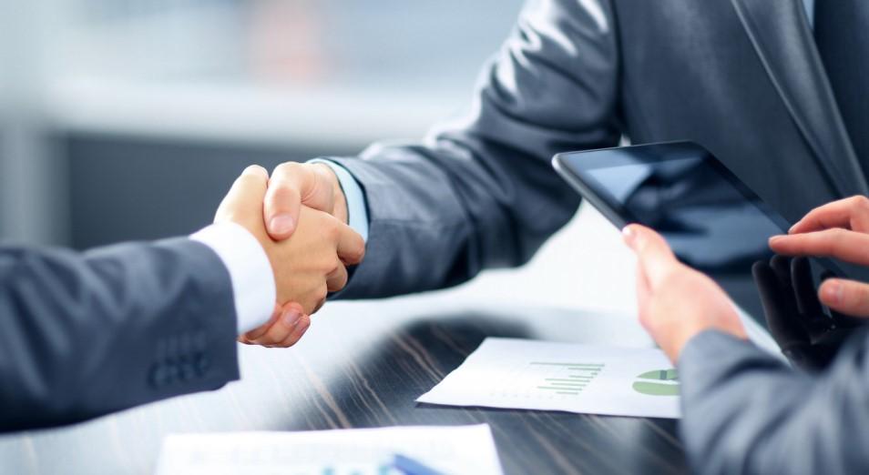 Инструкция для бизнесменов: что важно знать о банковских гарантиях