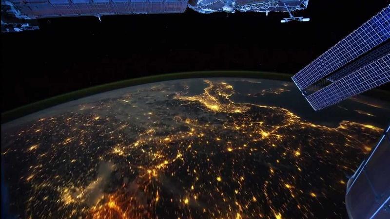 Снимки из космоса помогли раскрытию убийства девушки в Костанае