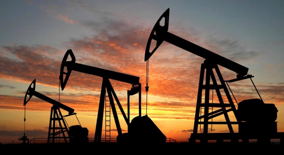 BP объявил о закате эры роста спроса на нефть