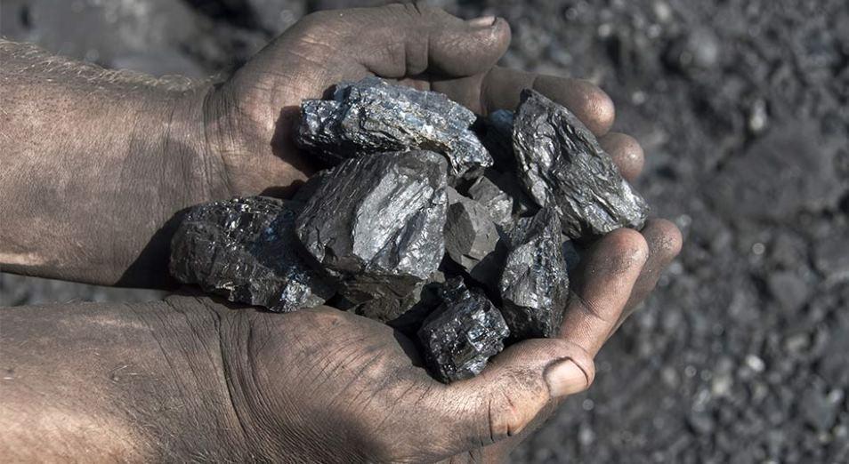 АО Joint Resources купит почти 2,8 млн штук простых акций АО «Шубарколь Премиум»