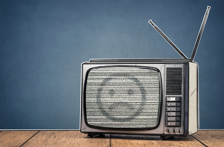 Телерадиоканалы в Казахстане 19 августа приостановят вещание