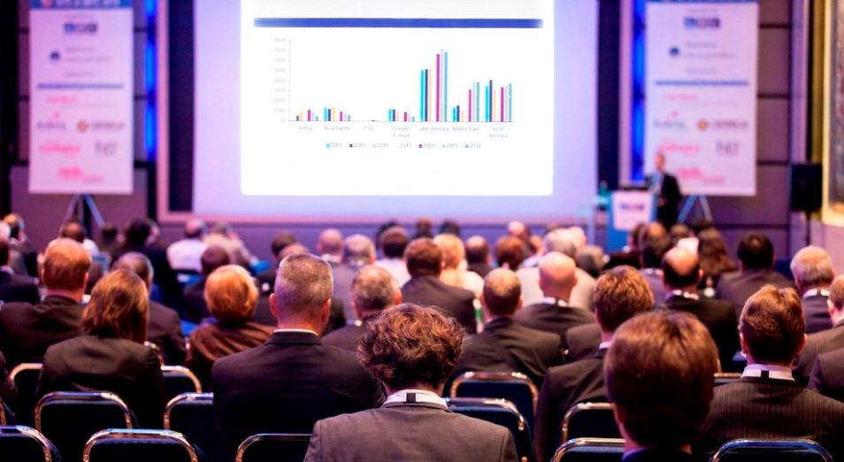 Сегодня состоится ежегодная конференция предпринимателей Алматы