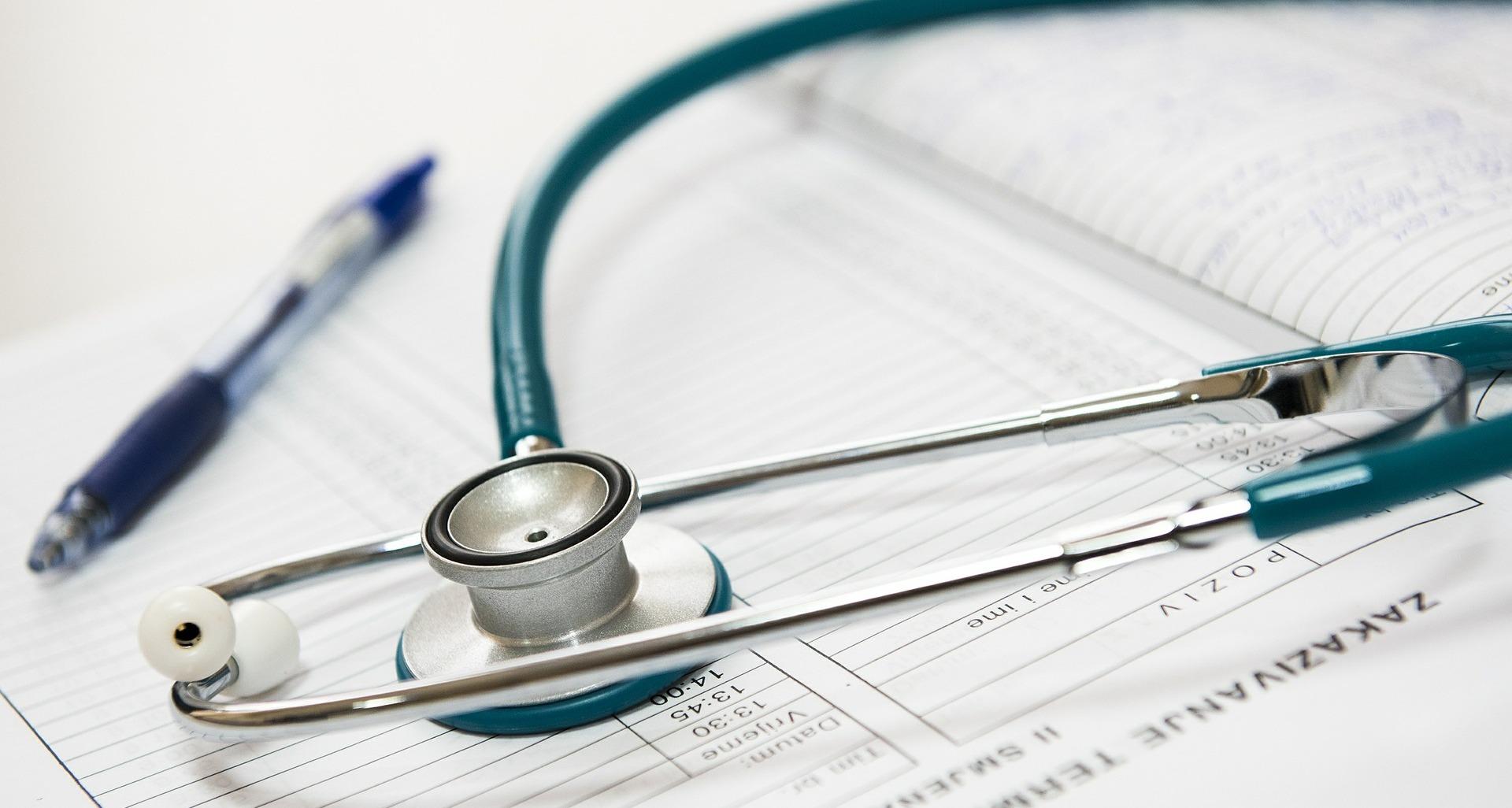 ФСМС с начала 2018 года заплатил медицинским организациям Казахстана 497,5 млрд тенге за оказанные услуги населению
