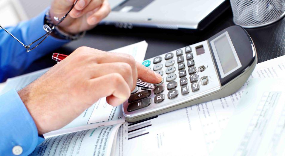 Потребительское кредитование в Казахстане рухнуло на 78%