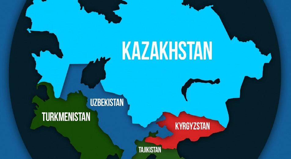ЕО Орталық Азияға 28 млн еуро инвестиция салады