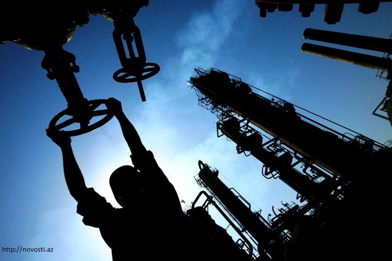 С терминала КТК в июле отгружено 2,5 млн тонн нефти с Тенгиза