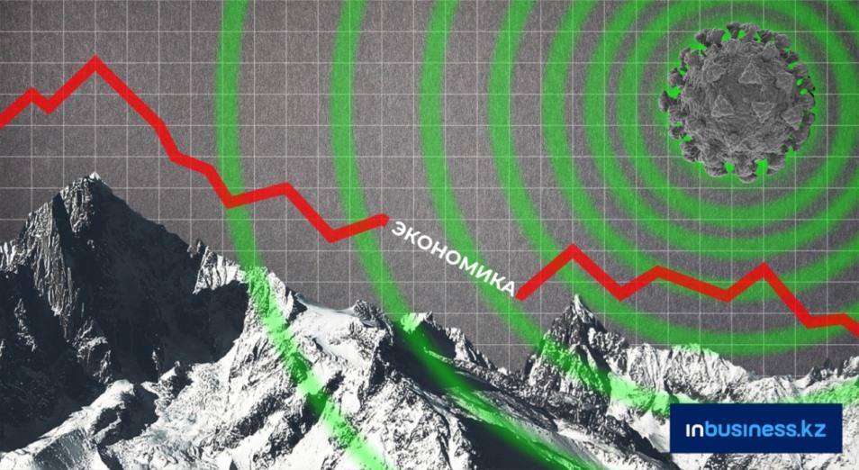 Экономика Казахстана: когда начнется рост?
