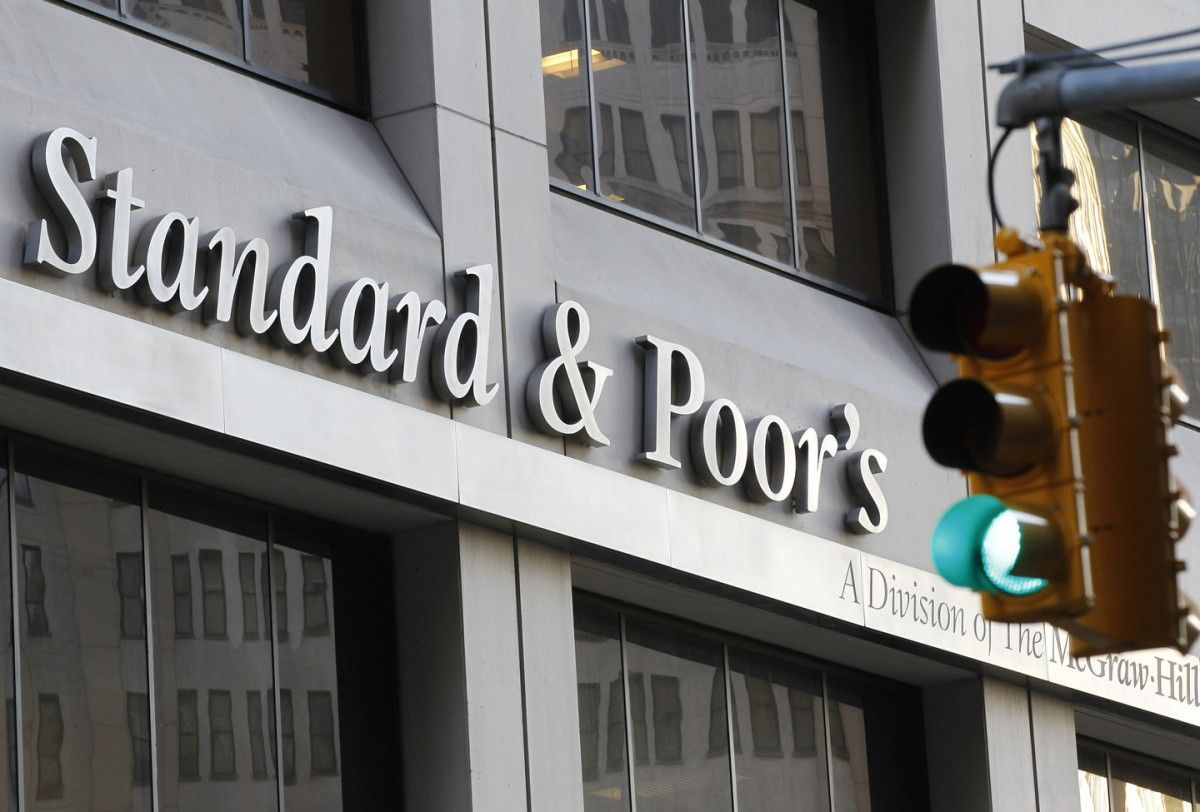 S&P подтвердило рейтинги Казахстана на уровне «BBB-/A-3», прогноз – «стабильный»