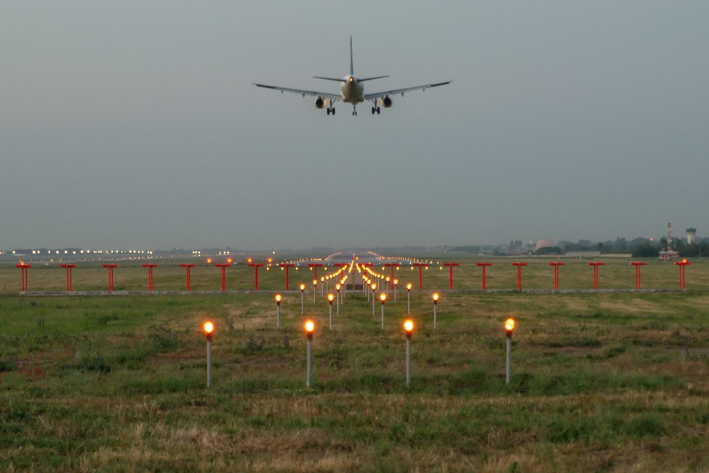 Ситуацию с авиакомпаниями прокомментировали в «Самрук-Казыне»