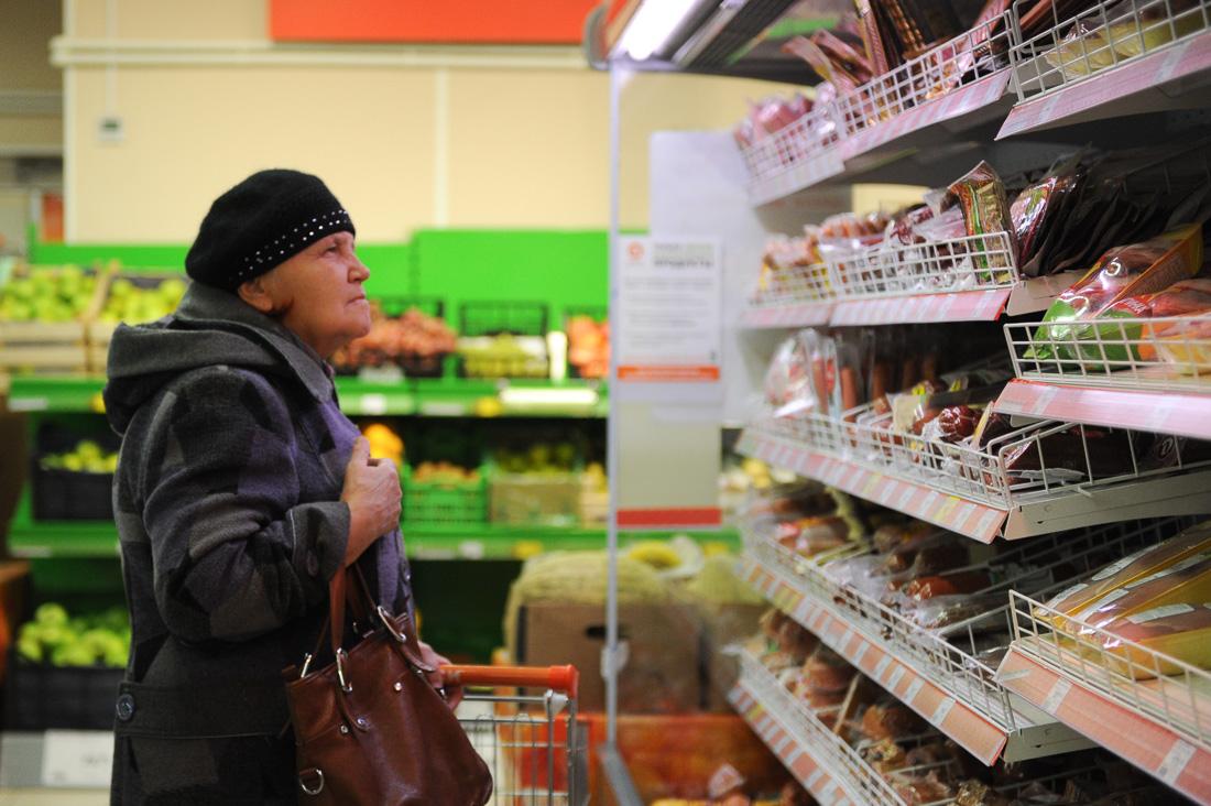 Токаев констатирует провальную работу Правительства и местных властей по сдерживанию роста цен