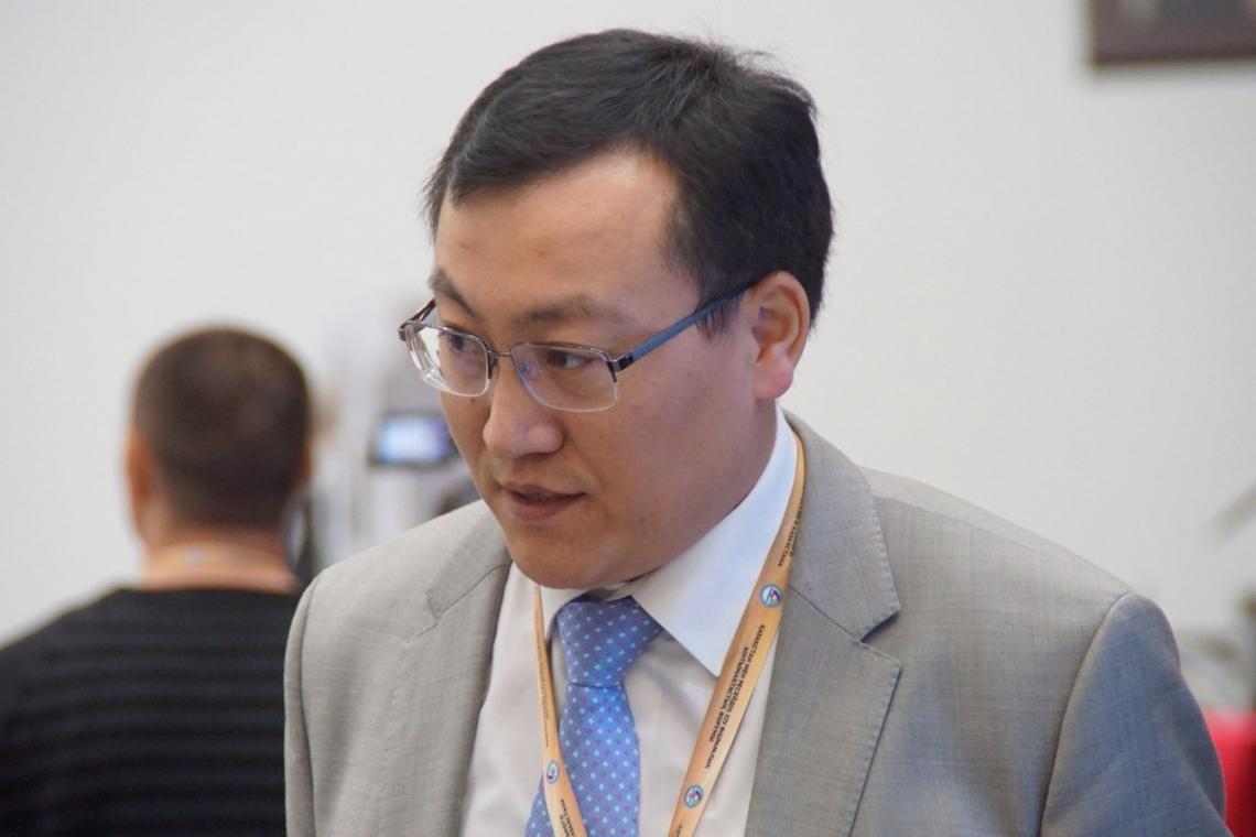 В Казахстане не обеспечивается качественный уровень защиты прав населения – МТИ
