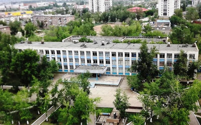 Бизнес-инкубатор открылся в Степногорске
