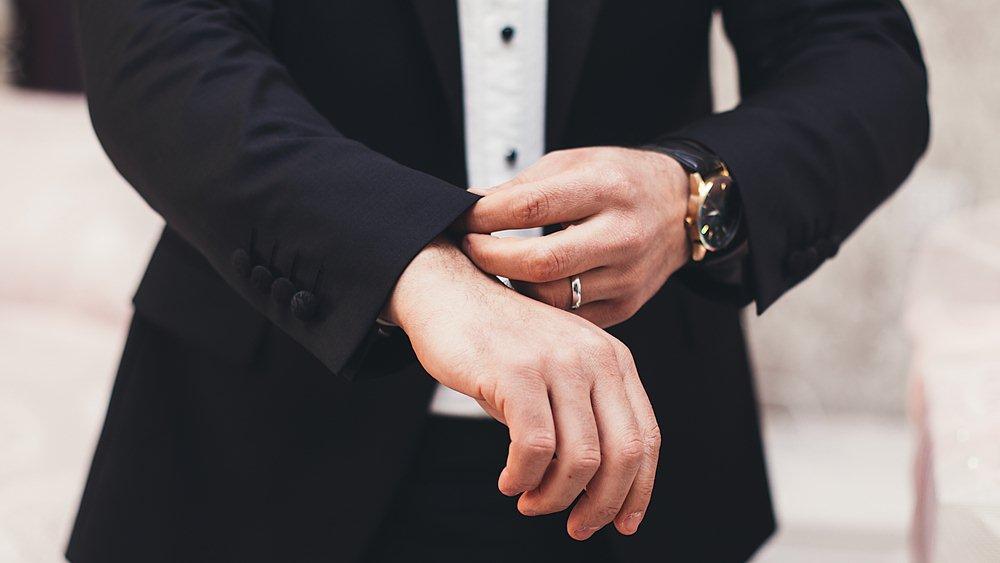 Женатые мужчины в США зарабатывают больше других демографических групп – исследование