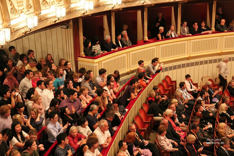 Казахстанцы стали тратить больше на развлечения, творчество и искусство
