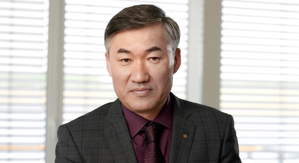 Ержан Мандиев: «Крупный бизнес должен быть подотчетен. Государству и обществу»