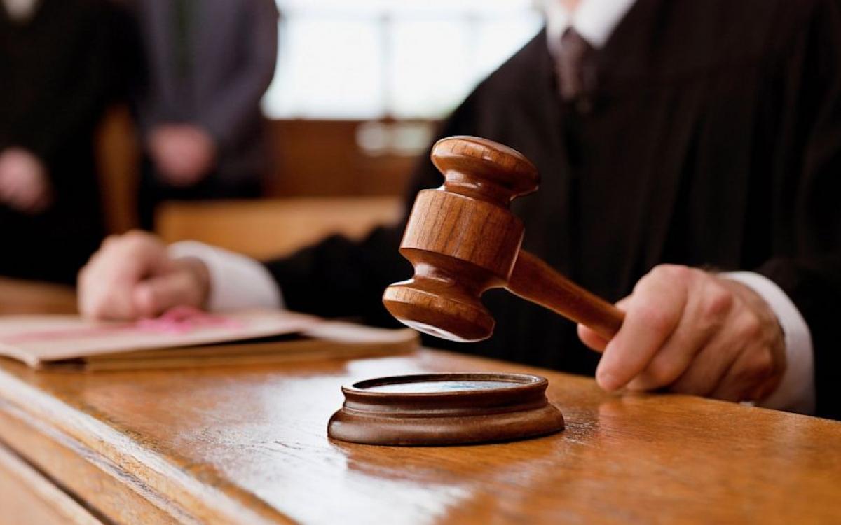 Экс-директор «Балхаш Су» осужден за ущерб в 282 млн тенге