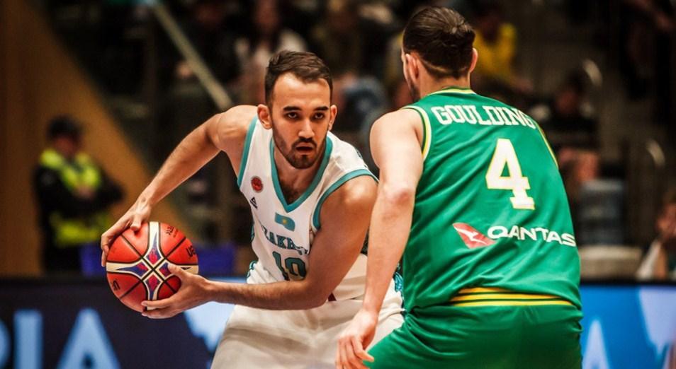 Казахстан на ЧМ-2019 по баскетболу: миссия невыполнима
