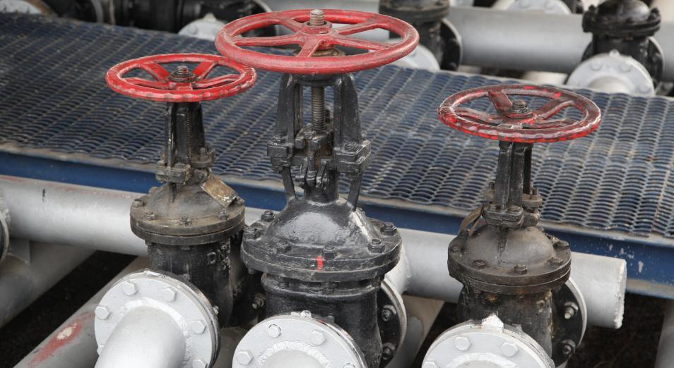 Поставки казахстанской нефти в Европу через российскую трубопроводную систему могут осложниться – Wood Mackenzie