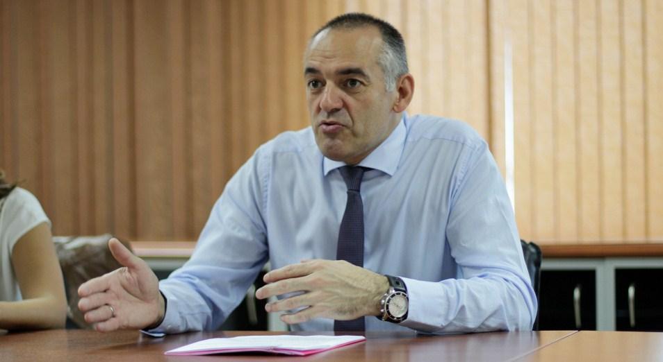 Кому достанутся 130 млрд тенге на строительство ЛРТ в Алматы?