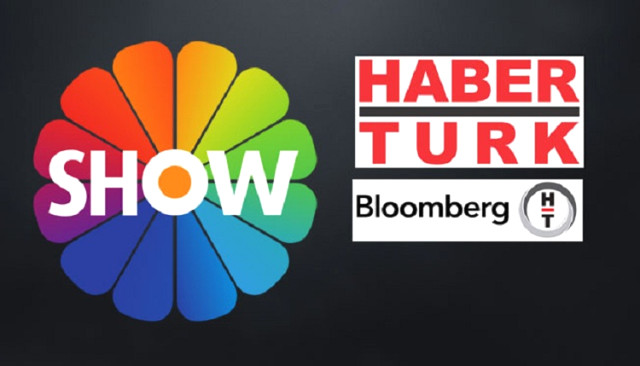 Два крупных турецких телеканала проданы казахстанским бизнесменам