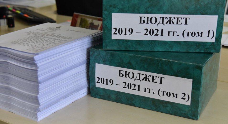 Сенаторы одобрили миллиардную смету МВД на аренду жилья для участковых