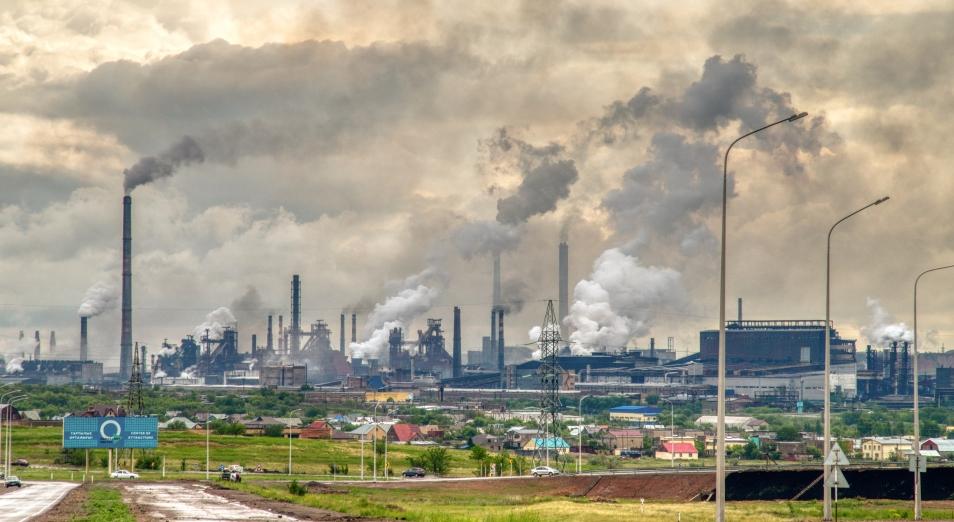 Экономика экологических преобразований: почему Экокодекс вызывает вопросы