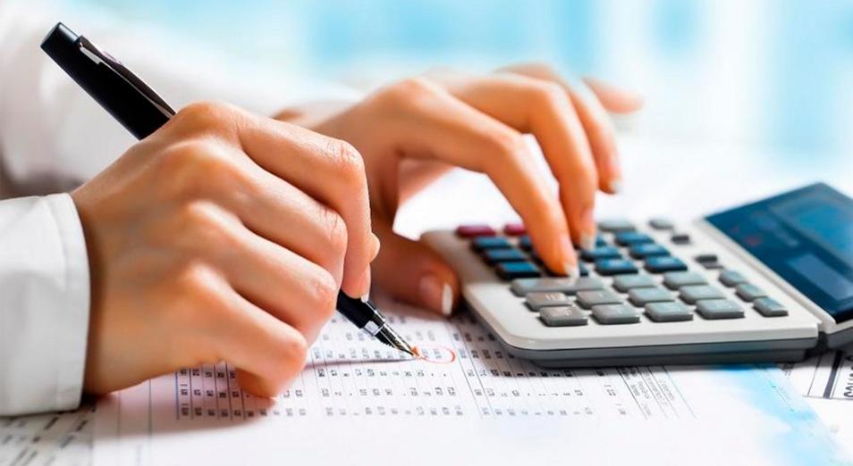 «Повышение налоговых ставок НДС и КПН – непопулярная мера»