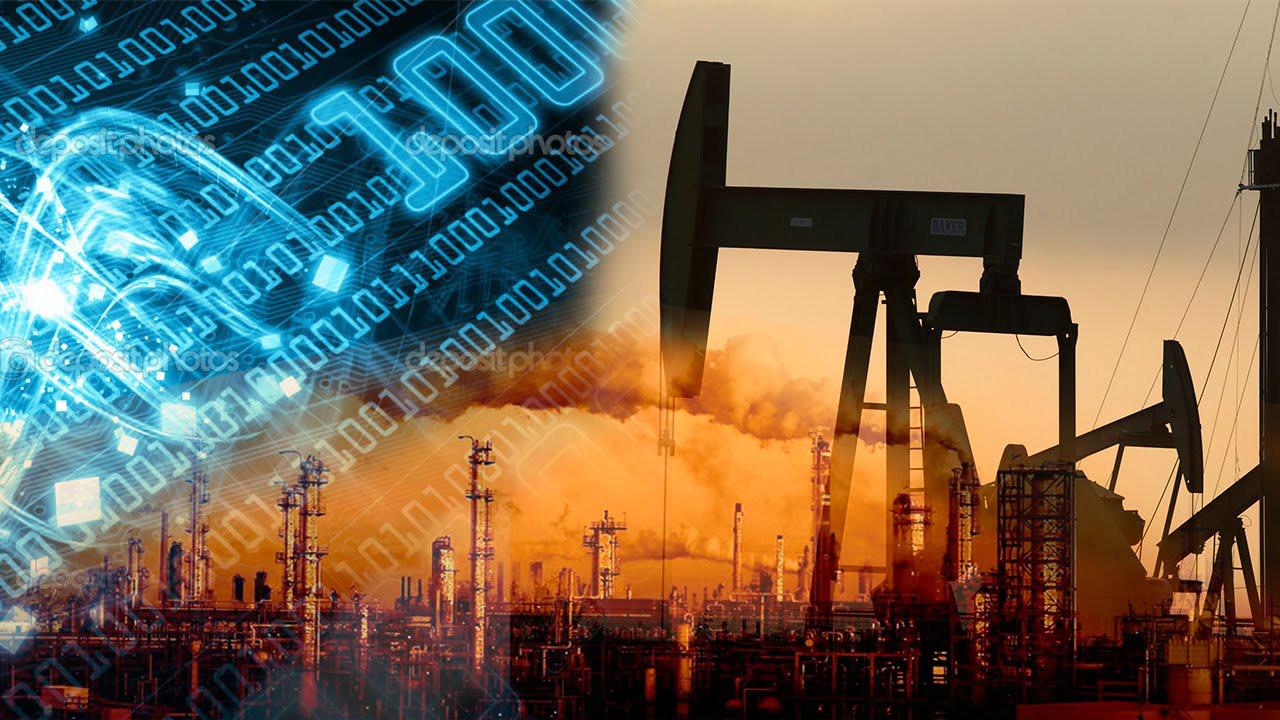Казахстан и Азербайджан планируют создать ряд СП в нефтегазовой сфере